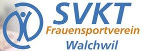 SVKT Frauensportverein Walchwil