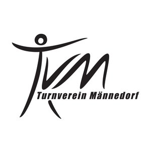 TV Männedorf