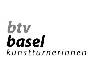 Kunstturnerinnen BTV Basel