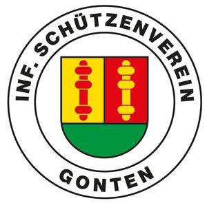 Inf. Schützenverein Gonten