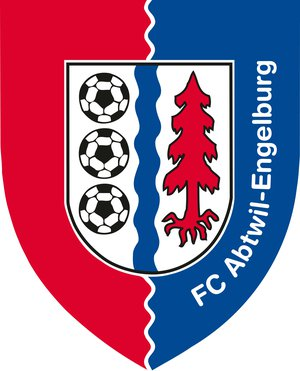 Fc Abtwil - Engelburg