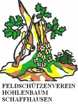 Feldschützenverein Hohlenbaum Schaffhausen