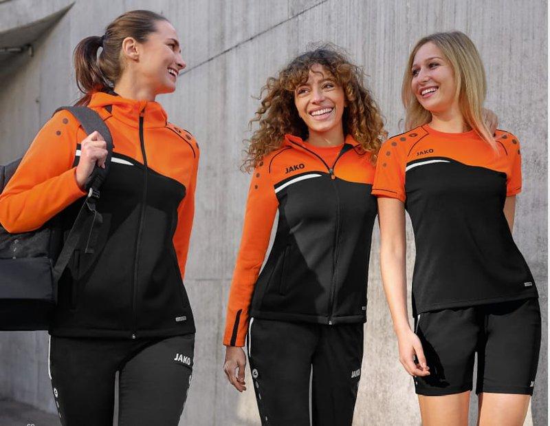 Frauenturnverein Kaisten