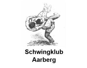 Schwingklub Aarberg