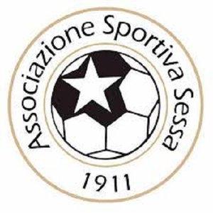 Associazione Sportiva Sessa
