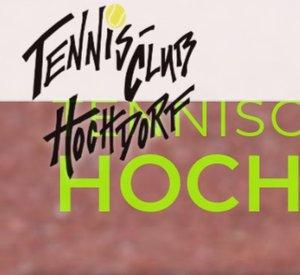 Tennisclub Hochdorf