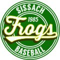 Baseball- und Softballclub Sissach Frogs