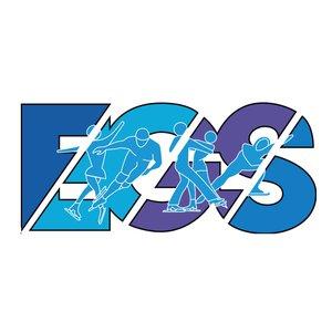 Eislaufgemeinschaft Schaffhausen EGS