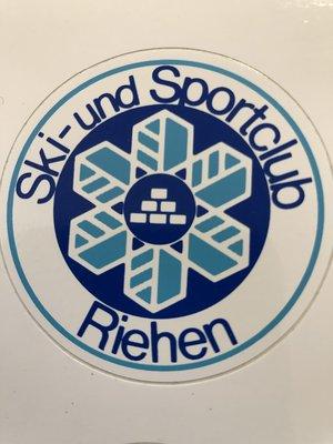 Ski- und Sportclub Riehen