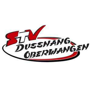 STV Dussnang-Oberwangen