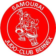 Judo-Club Le Samouraï Bernex