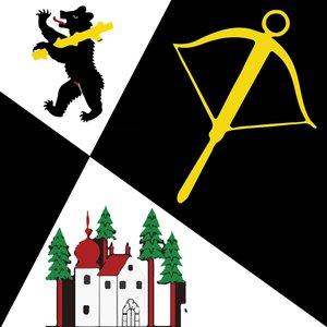 Armbrustschützenverein Herisau-Waldstatt