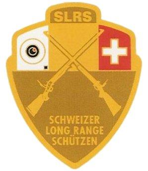 Schweizer Longrange Schützen