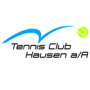 Tennis Club Hausen am Albis