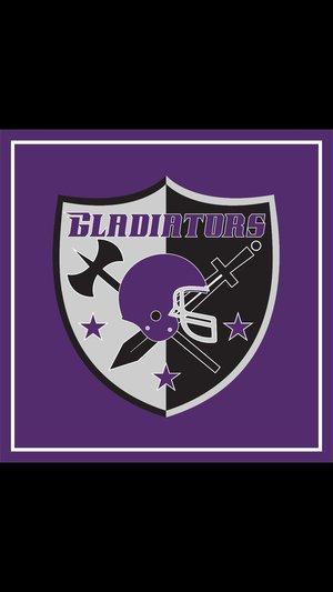 American Football Club Gladiators beider Basel