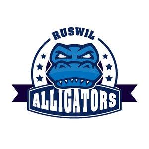 IHC Alligators Ruswil