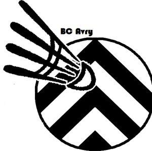 BC Avry