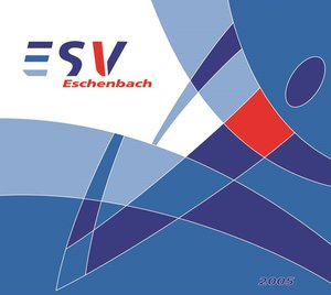 ESV Eschenbach