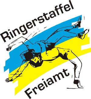 Ringerstaffel Freiamt