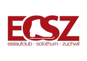 Eislaufclub Solothurn Zuchwil