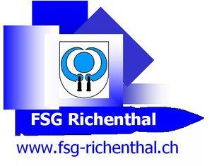 FSG Richenthal