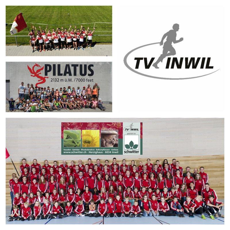 TV Inwil