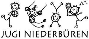 Turnverein Niederbüren (Jugendriege)