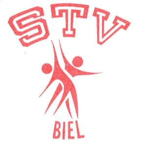 Stadtturnverein Biel