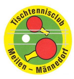 Tischtennis-Club Meilen-Männedorf
