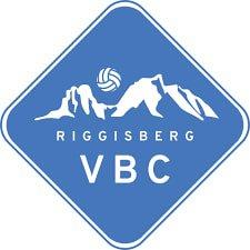 VBC Riggisberg