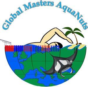 Global Masters Aquanuts