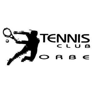 Tennis Club Orbe
