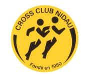 Cross Club Nidau