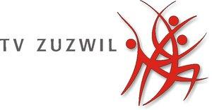 TV Zuzwil