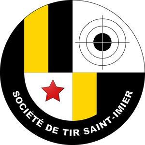 Société de tir Saint-Imier