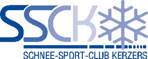 Schnee-Sport-Club Kerzers