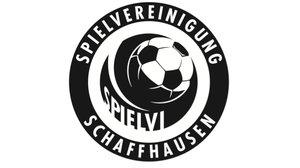 Spielvereinigung Schaffhausen