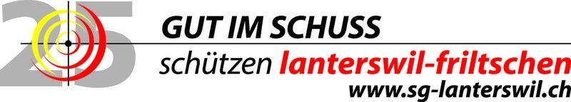 Schützen Lanterswil-Friltschen