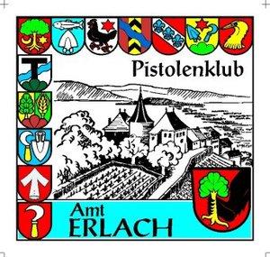 Pistolenklub Amt Erlach