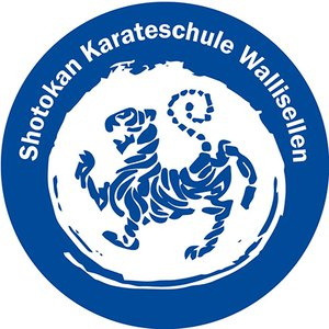 Shotokan Karateschule Wallisellen