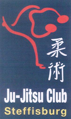 Ju-Jitsu Club Steffisburg