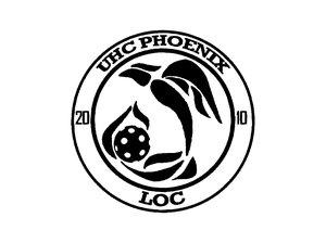 UHC Phoenix Loc