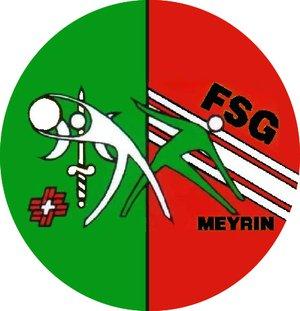 FSG Meyrin