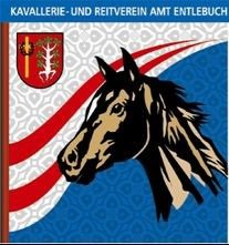 KRV Amt Entlebuch