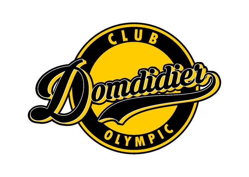 Club Olympic Domdidier