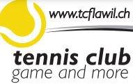 Tennisclub Flawil