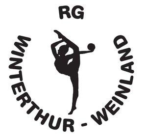 Rhythmische Gymnastik Winterthur-Weinland