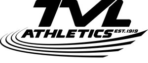 TV Lützelflüh Athletics