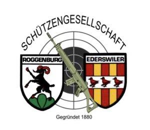 Schützengesellschaft Roggenburg-Ederswiler
