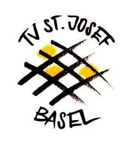 Turnverein St. Josef Basel